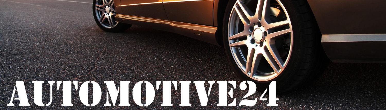Automotive24